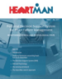 HeartMan newsletter